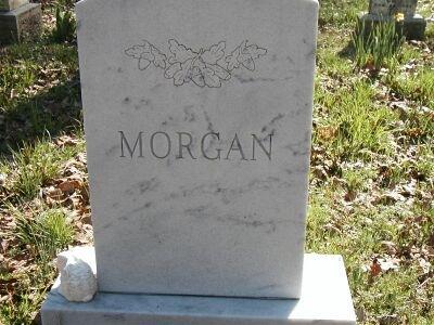 cemeteries_011