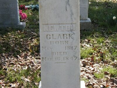 cemeteries_026
