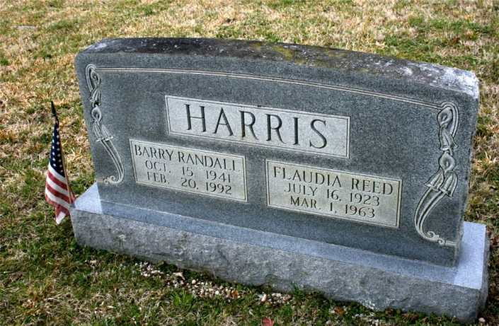 harrisbarry-randall-flaudia-reed