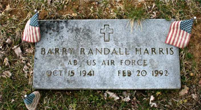 harrisbarry-randall-military
