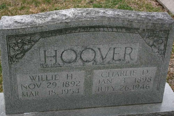 hoovercharlie-d-willie-h