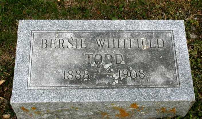 toddbersie-whitfield