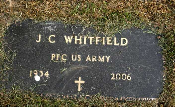 whitfield-j-c