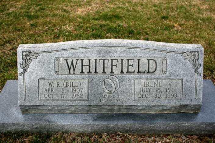 whitfieldw-r-irene