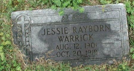 11-JacobsJesse_Warrick