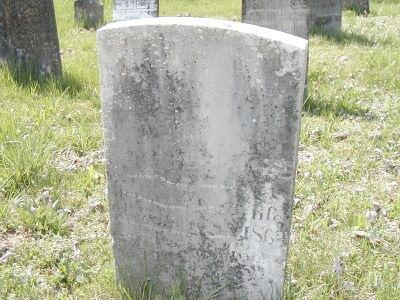 p3250077