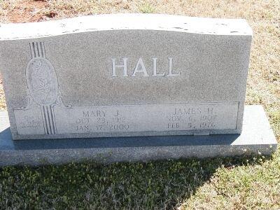 cemeteries_096