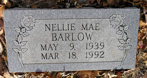023-BarlowNellie Mae